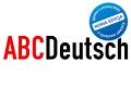ABCDeutsch 1-3. Nowa edycja