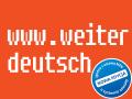 www.weiter deutsch. Nowa edycja
