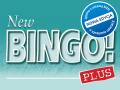 New Bingo! Plus. Nowa edycja