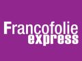 Francofolie express (NPP)