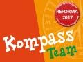 Kompass Team