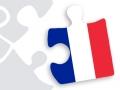 Publikacje uzupełniające – język francuski w szkole ponadgimnazjalnej