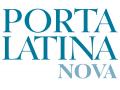 Porta Latina nova