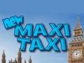 New Maxi Taxi