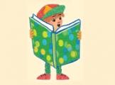 Światowy Dzień Książki – bezpłatne materiały do zajęć z przedszkolakami