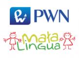 Mała Lingua dołączyła do Grupy PWN