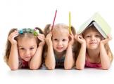 Marcowa diagnoza gotowości szkolnej online