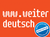 www.weiter_deutsch. Nowa edycja