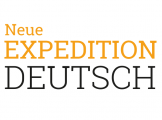 Neue Expedition Deutsch