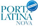 Porta Latina nova. Nowa edycja