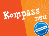 Kompass neu. Nowa edycja