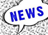 Komunikat Dyrektora CKE w sprawie terminów egzaminów w 2014 r.