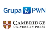Konferencja PWN i Cambridge University Press