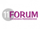 Wydawnictwo Szkolne PWN na 11. Forum Nauczycieli Wychowania Przedszkolnego