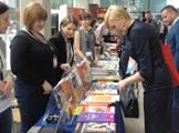 II Europejski Kongres Języków Obcych PASE już za nami