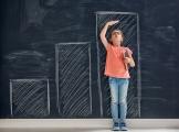 Motywacja do nauki a rozwijanie kompetencji interkulturowych