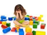 Zaburzenia modulacji w integracji sensorycznej