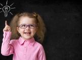 Neurodydaktyka a nauka języków obcych