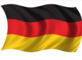 XVI Forum Nauczycieli Języka Niemieckiego w Krakowie