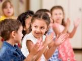 Percepcja słuchowa u przedszkolaków - rozwój i zaburzenia