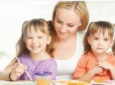 Metody i narzędzia do obserwacji i diagnozy przedszkolnej