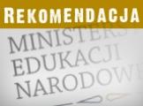 Dopuszczenia MEN - serie sprzed reformy