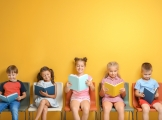 Doradztwo zawodowe w przedszkolu. Propozycje działań