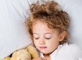 Aktywność, sen a pojemność mózgu