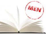 Numery dopuszczenia MEN podręczników dla klas 1, 4 i 7