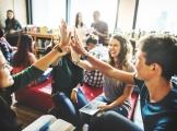 Metoda projektu w nauczaniu języków obcych