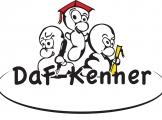 Konkurs DaF-Kenner rozstrzygnięty