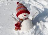 Terminy ferii zimowych w roku szkolnym 2013/2014