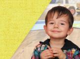 Diagnoza majowa 3- i 4-latka