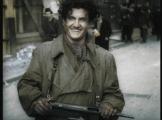 Zapraszamy na filmową lekcję o Powstaniu Warszawskim