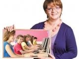 Autorytet nauczyciela – jak go zdobyć i utrzymać?
