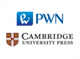 Nowi konsultanci językowi oferty Cambridge University Press ELT