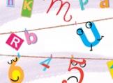 33 karty pracy rozwijające myślenie matematyczne i umiejętności polonistyczne