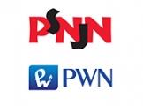 PWN na XVII ogólnopolskim zjeździe PSNJN we Wrocławiu
