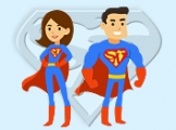 Świętujemy Dzień SuperNauczyciela