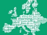 """""""Dzień dobry"""" w językach państw Unii Europejskiej"""