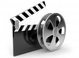 Metody pracy z filmami na lekcjach języka niemieckiego