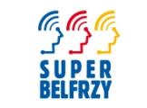 Światowy Dzień Nauczycieli z SuperBelframi