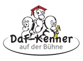 Rusza konkurs teatralny z języka niemieckiego DaF Kenner