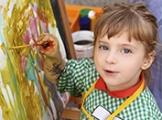 Dziecięca twórczość. Dlaczego warto, by dzieci tworzyły?