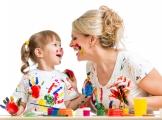 Program wychowania przedszkolnego PWN