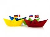 Indywidualizacja nauczania języka obcego w grupie zróżnicowanej