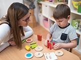 Sprawdzone metody i narzędzia do obserwacji i diagnozy przedszkolnej