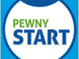 """Pewny start"" na wizji"