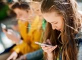 Media społecznościowe a nauka języka obcego w gimnazjum