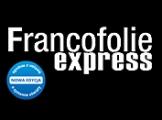 Francofolie express 3. Nowa edycja – numer w wykazie MEN 382/3/2014/2017